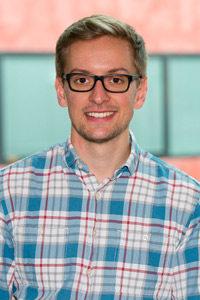 Alexander Balck, MD
