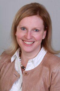 Christine Klein, MD