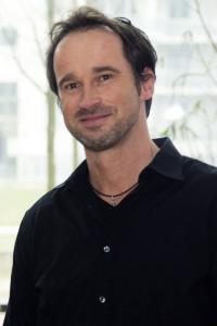 Frank Kaiser, PhD