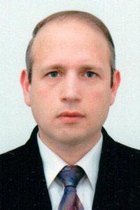 Harutyun Madoev