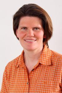 Katja Lohmann, PhD