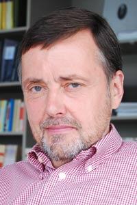 Michael Krawczak, PhD