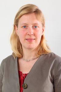 Meike Kasten, MD