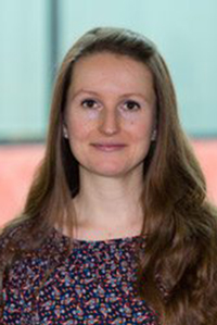 Michaela Trilck-Winkler, PhD