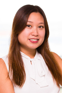 Joanne Trinh, PhD