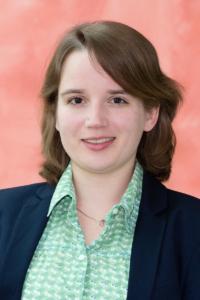 Karen Grütz, PhD
