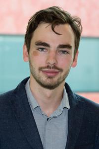 Max Borsche, MD