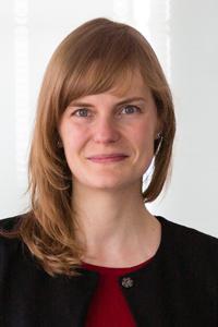 Anne Weißbach, MD