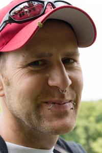 Axel Künstner, PhD