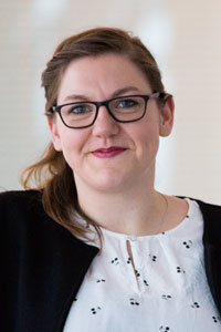 Evelyn Knappe