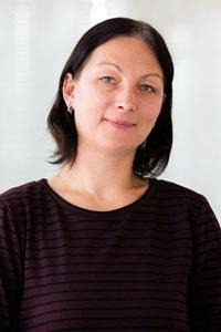 Susen Schaake
