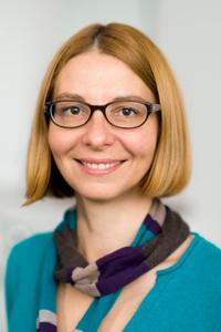 Christel Depienne, PhD