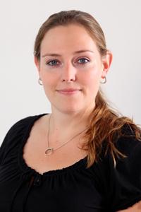 Franca-Vulinovic, PhD