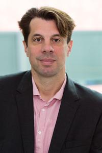 Hauke Busch, PhD