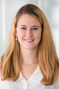 Theresa Brückmann