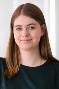 Theresa Lüth
