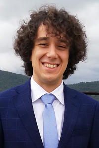 Daniele Bottigliengo, PhD