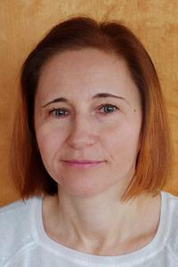Irene Pichler, PhD