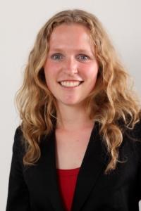 Anne Grünewald, PhD